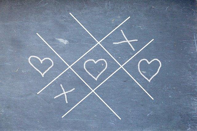 Cheese Box Heart Love Romance  - Kranich17 / Pixabay