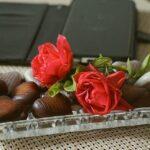 Chocolates Hearts Heart Cell  - Nowaja / Pixabay