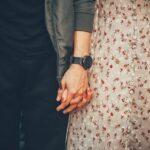 Couple Love Holding Hands Hands  - HiepHiepPhoto / Pixabay