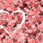 Heart Love Valentine S Day  - geralt / Pixabay