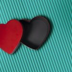 Love Box Heart Red Symbol  - Fotorech / Pixabay