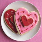 Love Hearts Cookies Valentine  - Wokandapix / Pixabay