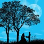 Love Romantic Feelings Romance  - susan-lu4esm / Pixabay