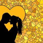 Love Romantic Love Story Couple  - susan-lu4esm / Pixabay